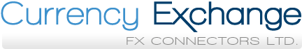 Currency Exchange FX connectors LTD